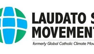 Teir filipinsku katolikkarnir aftanfyri Laudato Si´ rørsluna